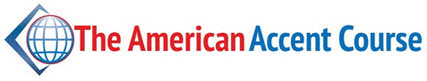 American Accent Course Monthly
